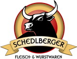 schedlberger.at
